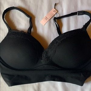Victoria's Secret No-Wire